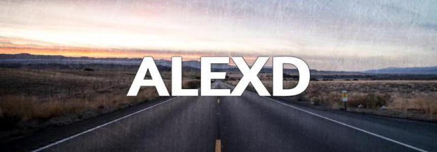 ALEXD Double Earnings v1.2