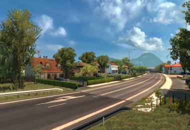 Project Balkans v3.4 for 1.35