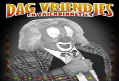 Clown Bassie Tomtom (dutch) 1.35.x