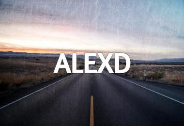 ALEXD Double Earnings v1.2