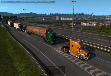Baobab Trailer in AI Traffic 1.35.x