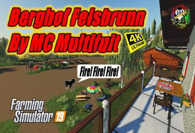 Berghof Felsbrunn by MC Multifruit v1.3