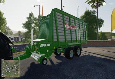 Bergmann Repex 34S v1.0
