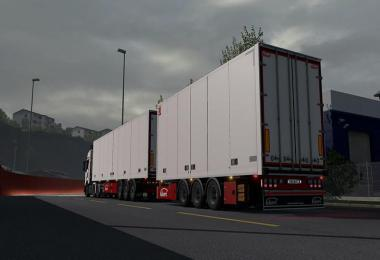 Ekeri trailers by Kast v2.1.1 1.35
