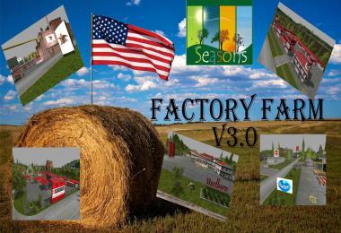 Factory Farm v3.0