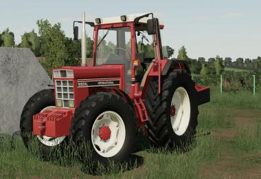 IHC 955-1056 XL v2.0.0.0