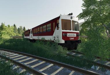 Locomotive (Prefab) v1.0.0.0