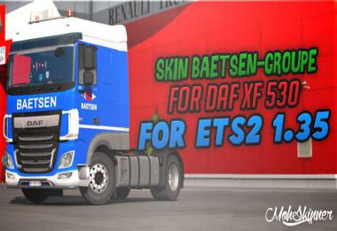 Madison : Download euro truck simulator 2 mod apk android 1