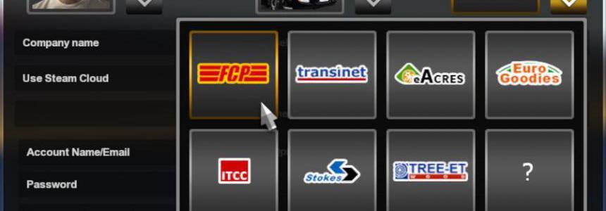 Original SCS Company Player logo v1.0