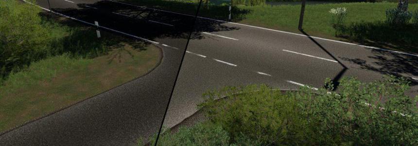 Road Construction-Kit v1.0