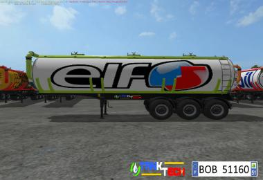 TankTechPack2 By BOB51160 v2.0.0.1