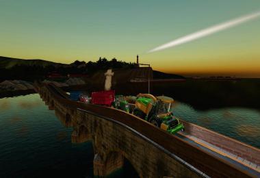 Farming Simulator 2019 Mods   FS 19 Mods - Modhub us