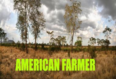 AMERICAN FARMER v1.2