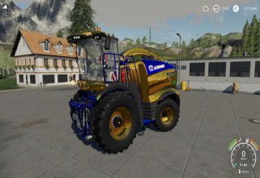 Big X 1180 nerd MP v1.0