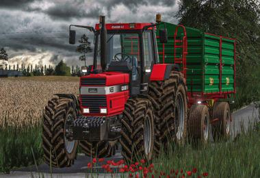 Case Ih 14xx Sound v1.0.0.0