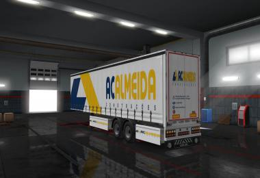 Companies Portugal for ALL SCS Box Owned Trailers v1.0