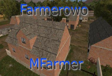 Farmerowo – Poprawka v2.0