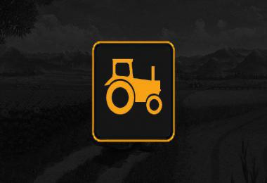 FS19 AIVehicleExtension v0.0.5.6