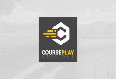 FS19 COURSEPLAY v6.01.00229