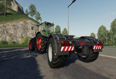 Krampe Dolly 10L Special v1.0.0.0