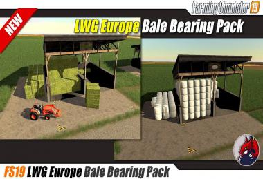 LWG Europe Placeable Balestorage v1.1.0.0
