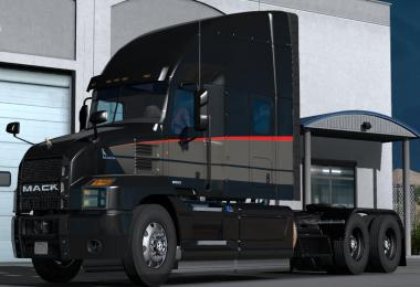 Mack Anthem 2018 Lite v1.2 Fixed 1.35