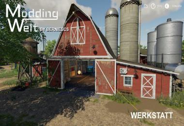 Farming Simulator 2019 Maps | FS 2019 Maps - Modhub us