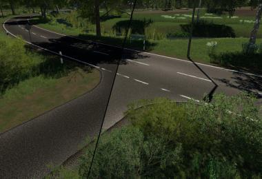 Road Construction-Kit v1.0