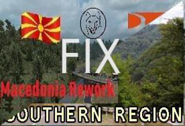 Souther Region Compatibility fix for Macedonia Map v1.0