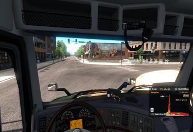 Truckstop Gaming 1.35