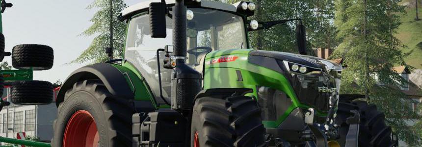 Farming Simulator 2019 Mods   FS 19 Mods - Page 3
