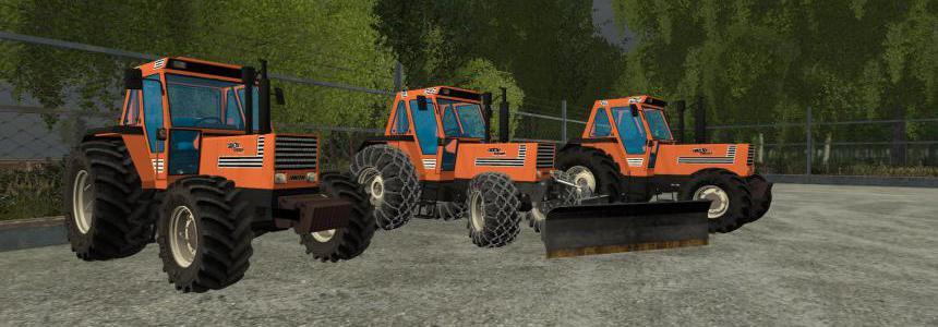 FIAT 1580/1880 dt v1.0.0.0