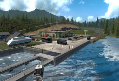 Project North Idaho v0.2.3.0