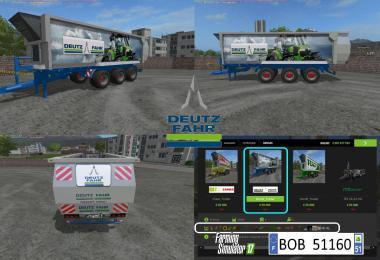 BOB51160