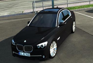 [ATS] BMW 760li 1.35.x