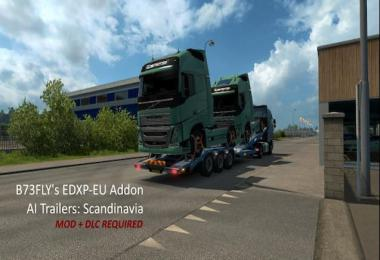 Euro Truck Simulator 2 Sounds | ETS 2 Sounds - Modhub us