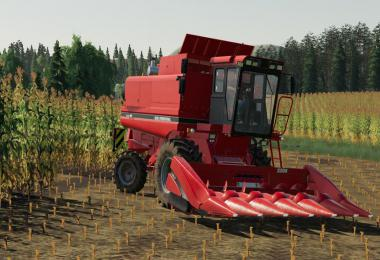 Case IH Corn Cutter v1.0.0.0
