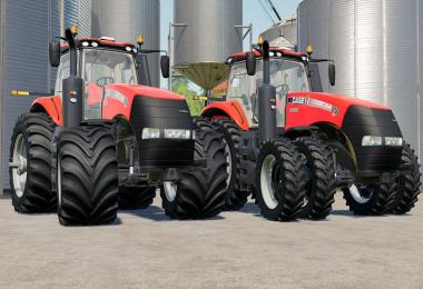 Case IH Magnum - USA and Canada v3.2.0.0