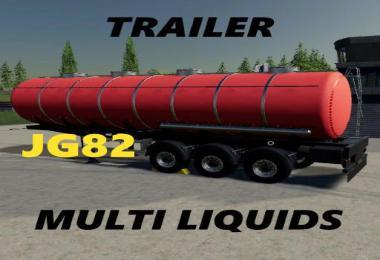 Farming Simulator 2019 Mods | FS 19 Mods - Modhub us