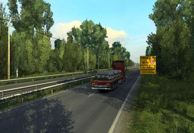 FSG Map Part Alsace v1.0.1