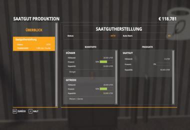 HoT productions v1.0.4