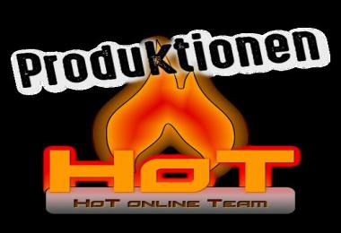 HoT Produktionen v1.0.4.1