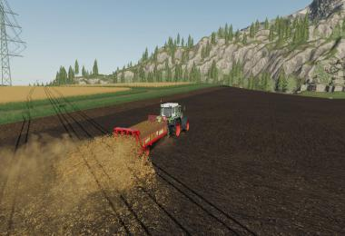 Krone Optimat 4-4.5 Tonner v1.0.0.1