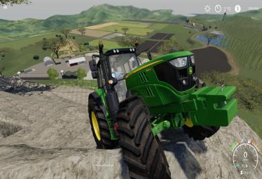 FarmerB0B
