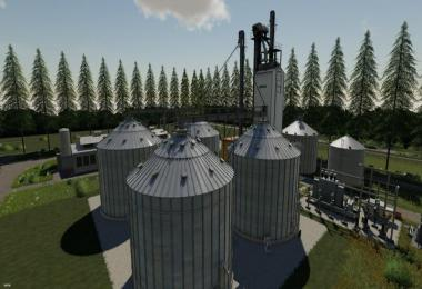Northwind Acres v3.0.1.1