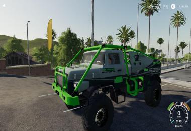 Racetruck v1.0.0.0