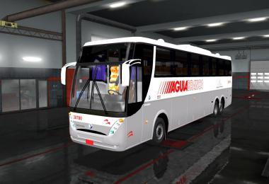 Scania Caio Giro 3600 1.35.x