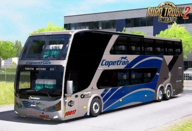 Scania Modasa Zeus II DP 6x2 v1.11