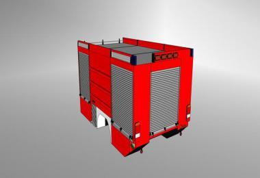TLF 4000 construction v1.0