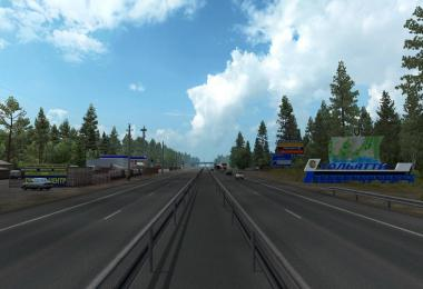 VolgaMap v1.0